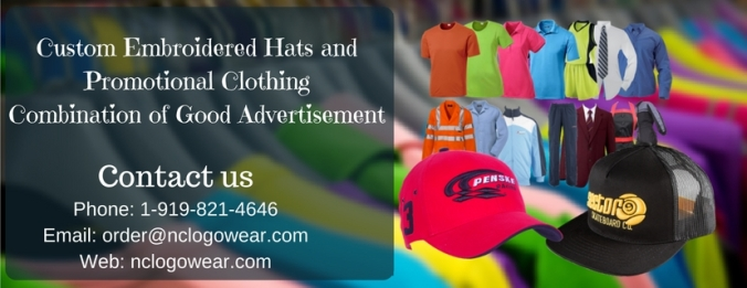 custom-embroidered-hats-and-promotional-clothing-combination-of-good-advertisement